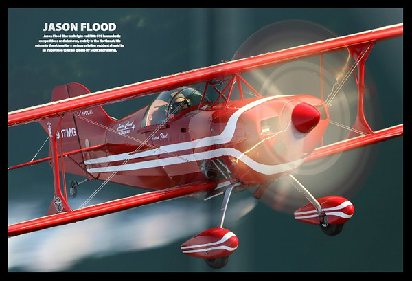 Flood Centerspread rt.jpg