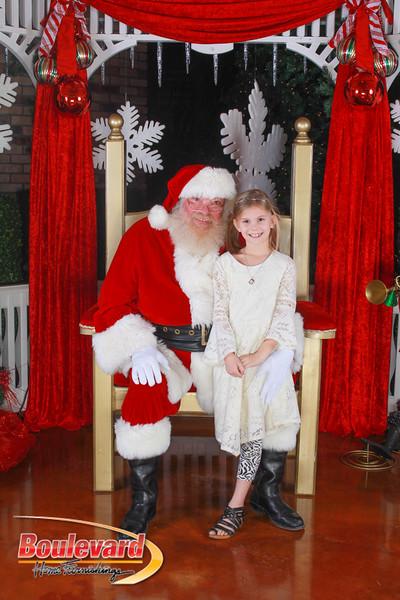 Santa 12-10-16-165.jpg