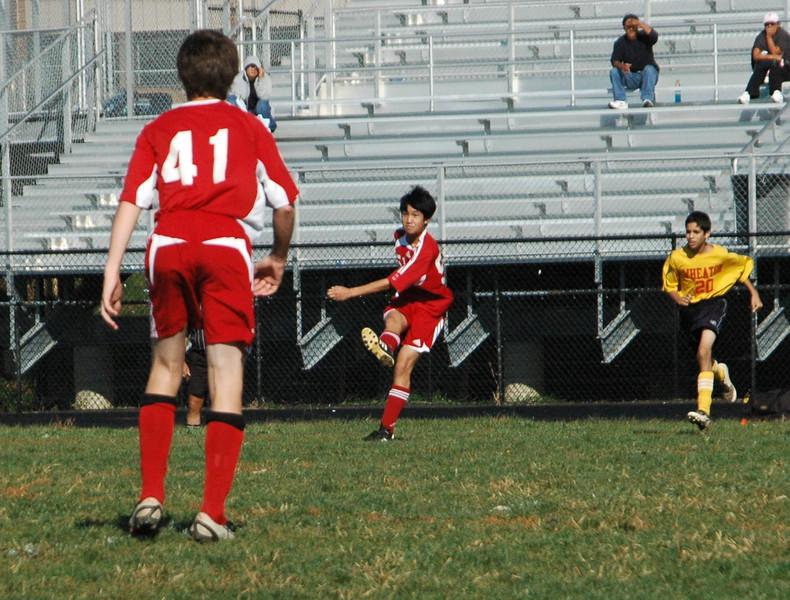 20071020_Robert Soccer_0050.JPG