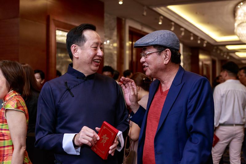 AIA-Achievers-Centennial-Shanghai-Bash-2019-Day-2--352-.jpg