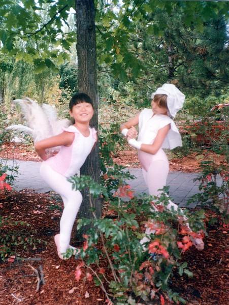 Dance_1469_a.jpg