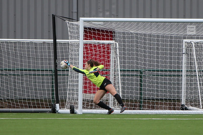 Cardiff City Ladies FC vs Cheltenham Town Ladies FC