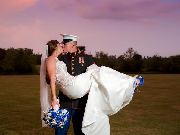 09-03-16 Lexi & RJ's Wedding