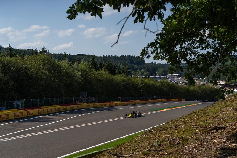Camping F1 Spa Racing (585).jpg