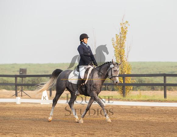 Rider 292