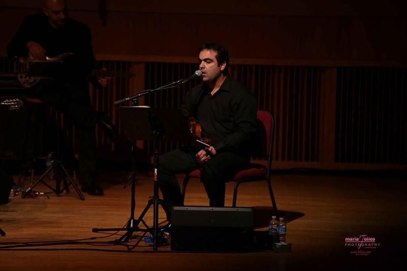Areti Ketime concert NYC 2015-5239.jpg
