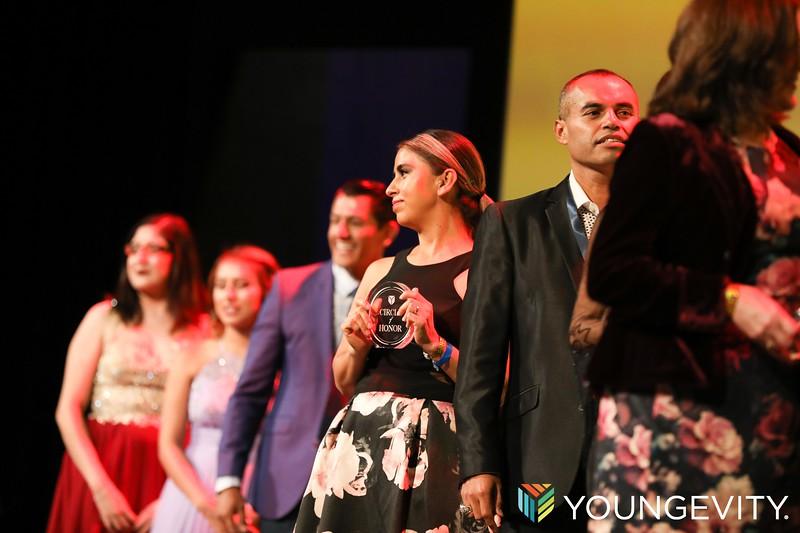 09-20-2019 Youngevity Awards Gala CF0175.jpg