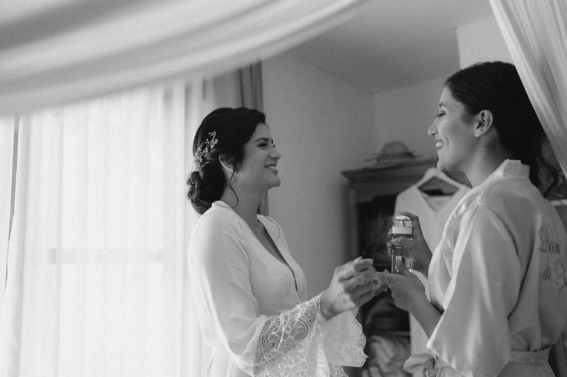Andres&Claudia-wedding-190928-93.jpg