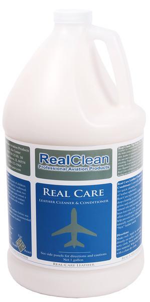 real_care_1gal.jpg