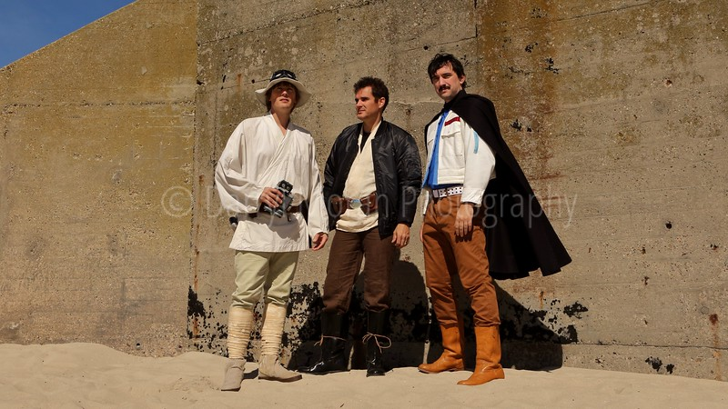 Star Wars A New Hope Photoshoot- Tosche Station on Tatooine (61).JPG