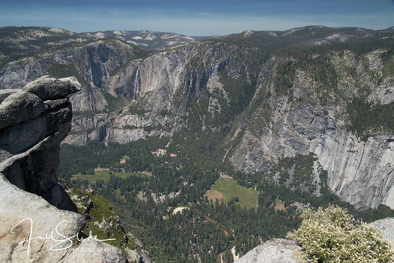 Yosemite 2018 -68.jpg