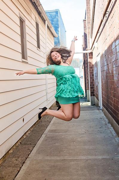 Hannah Sneak Peeks-1.jpg
