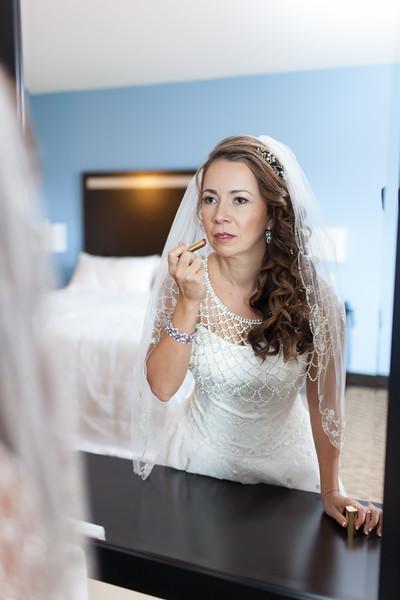 Houston Wedding Photography ~ Janislene and Floyd-1111-2.jpg