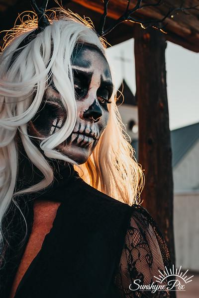 Skeletons-8631.jpg