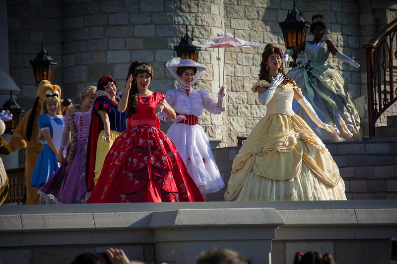 Disney World76.jpg