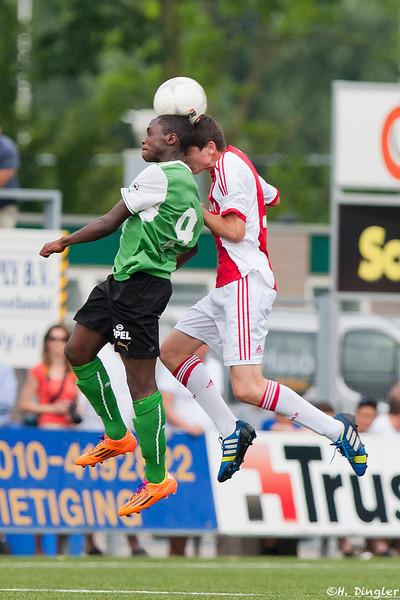 003Ajax C1-Feyenoord C107062014.jpg