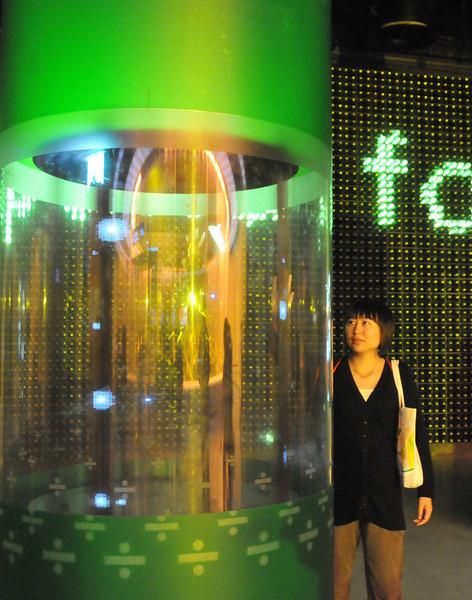 china-Nana and the greentubeDSC_6971.jpg