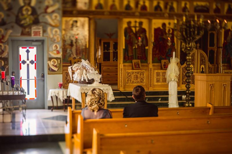 Baptism-Fotis-Gabriel-Evangelatos-4332.jpg