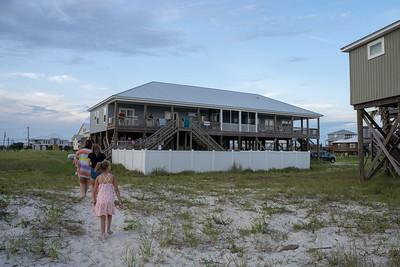 Beach 2021