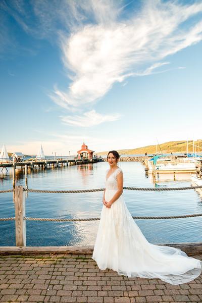 HE-Wedding-SP-2.jpg
