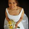 Schlottman Wedding 4 2 11 (15 of 193)