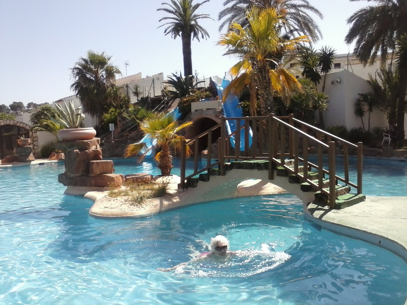 Holiday in Spain with the girls June 2013 062.jpg