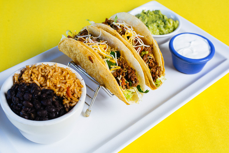 Pancho's Burritos 4th Sesssion-251.jpg