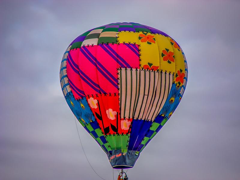 Balloon Fiesta 2006 153-17.jpg
