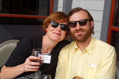 140517 C.O.P.E. Wine Tasting Event 2014