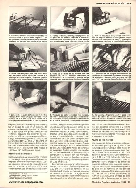 construya_su_escritorio_noviembre_1987-02g.jpg