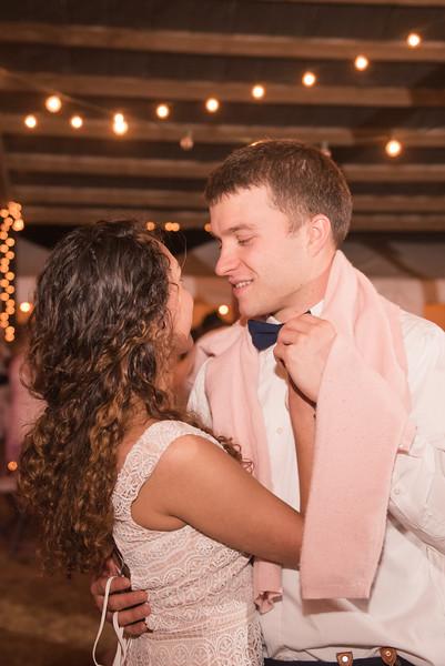 OBerry-Wedding-2019-1073.jpg
