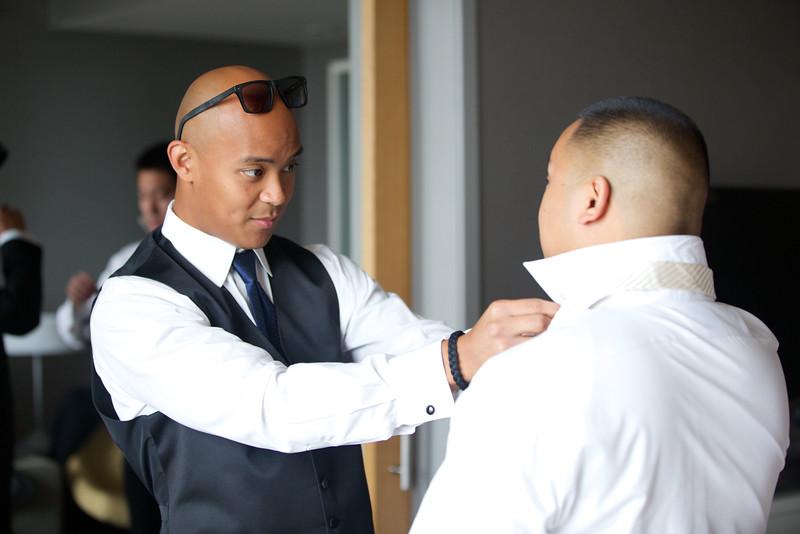 Le Cape Weddings - Elegant Philipino Wedding - Omni Hotel Wedding Chicago - Austine and Jonathan 3309.jpg