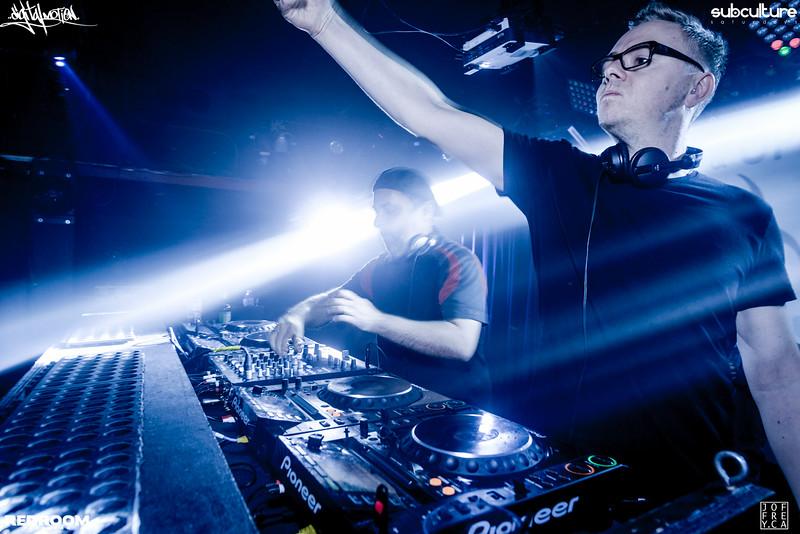 Virus Tour Ed Rush & Optical 2015 (2 of 5).jpg