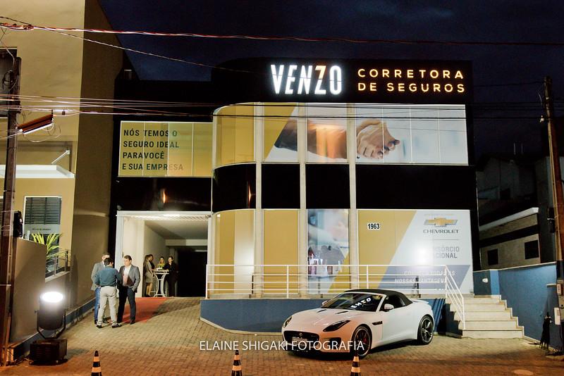 Venzo-61.jpg