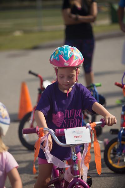 PMC Lexington Kids Ride 2015 337_.jpg