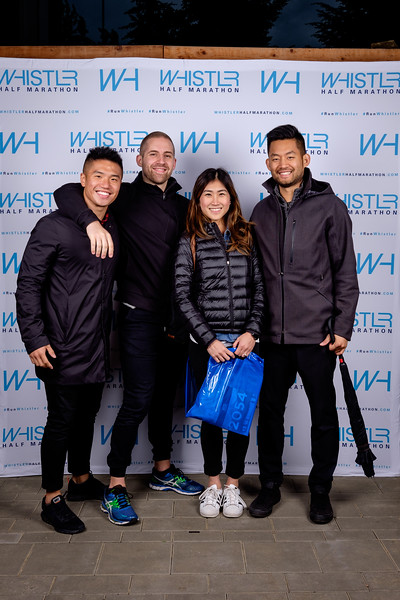 2018 RS WHM Photo Booth-179.jpg