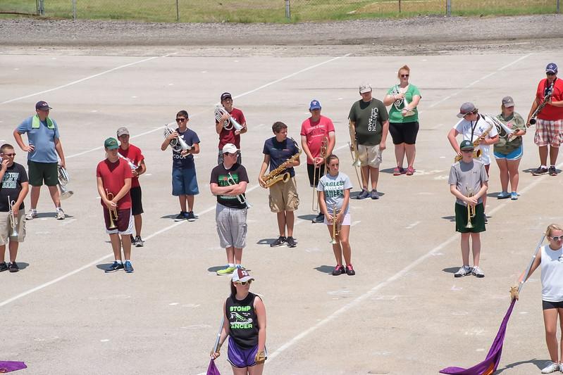 Band Camp 2013-29.jpg