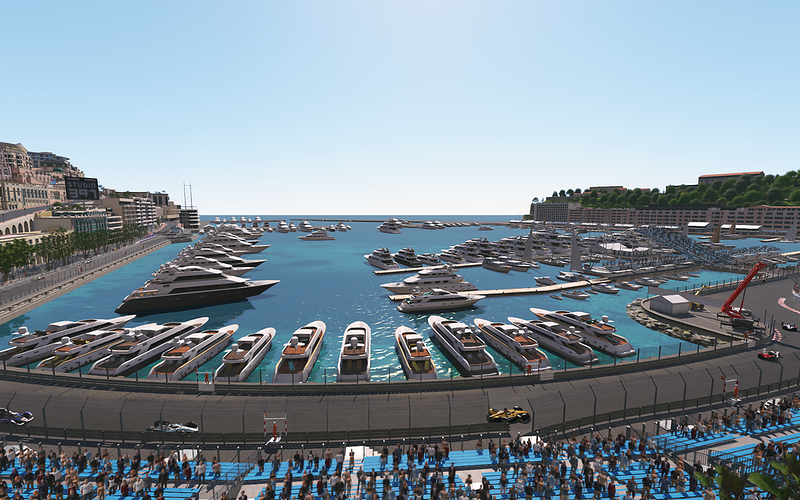 rFactor2_2020_04_17_00_15_31_485.png
