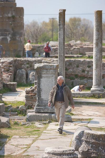 Greece-4-1-08-32419.jpg