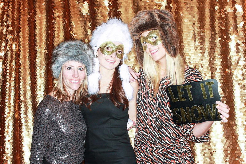 The Goodman Holiday Party 2015-Photo Booth Rental-SocialLightPhoto.com-15.jpg