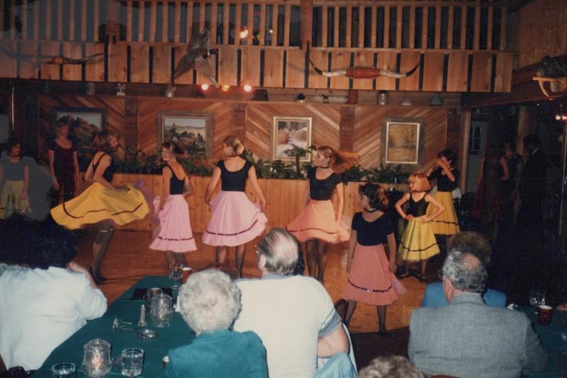 Dance_1793.jpg