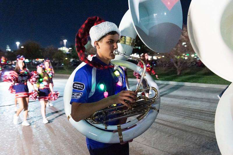 Holiday Lighted Parade_2019_102.jpg
