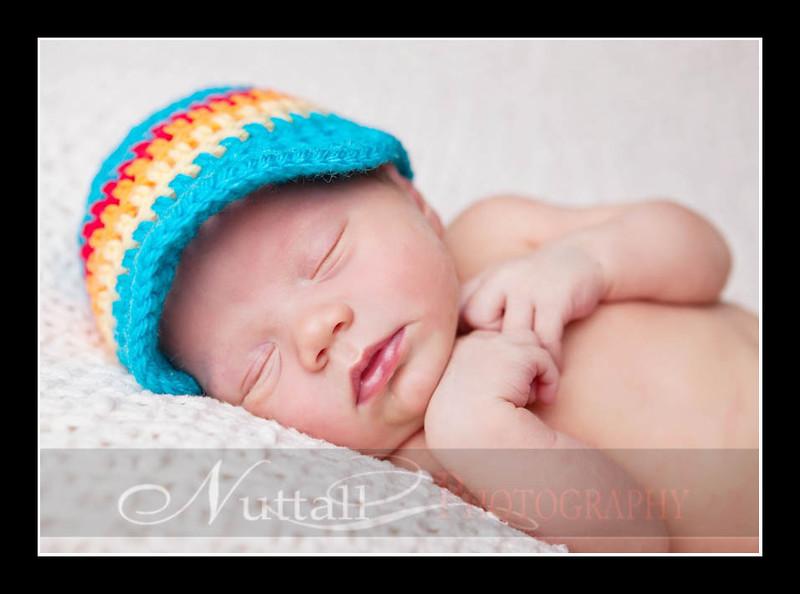 Christensen Newborn 40.jpg