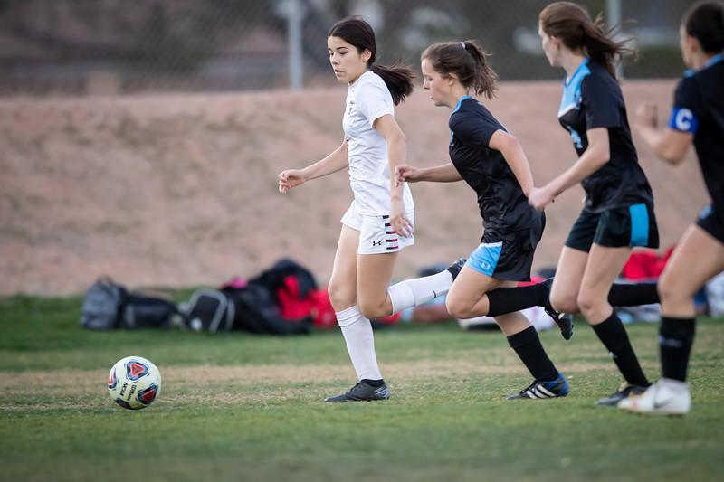 CP_Girls_Soccer_210.jpg