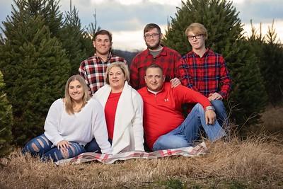 The G family