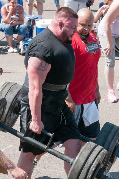 TPS Strongman 2014_ERF2264.jpg