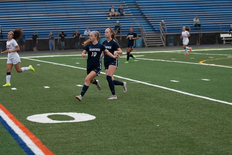 shs girls soccer vs millville (196 of 215).jpg