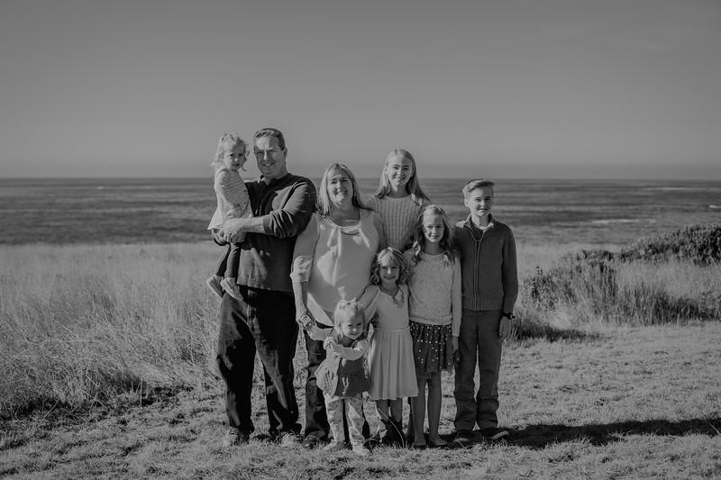 Langworthy Family 2019-114.jpg