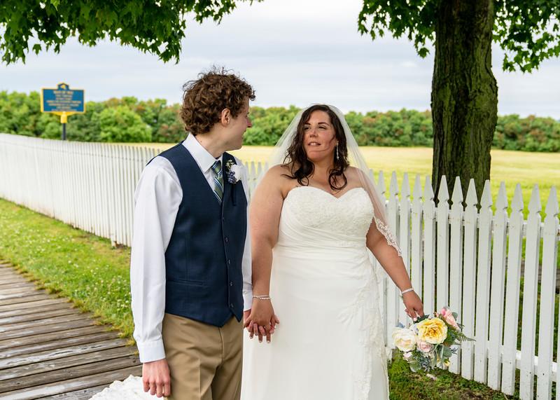 Schoeneman-Wedding-2018-449.jpg
