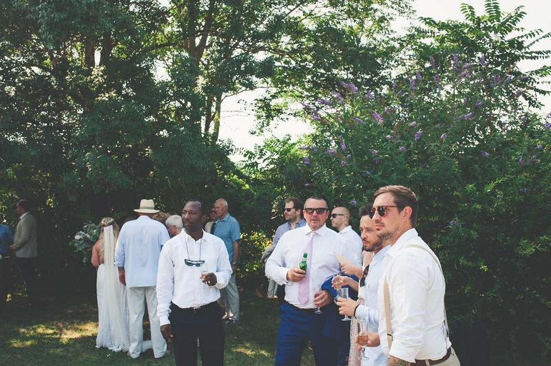 Awardweddings.fr_Amanda & Jack's French Wedding_0393.jpg